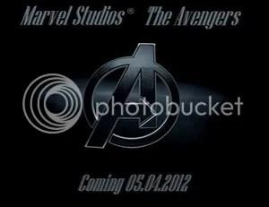 Marvel Studios The Avengers Extras Casting