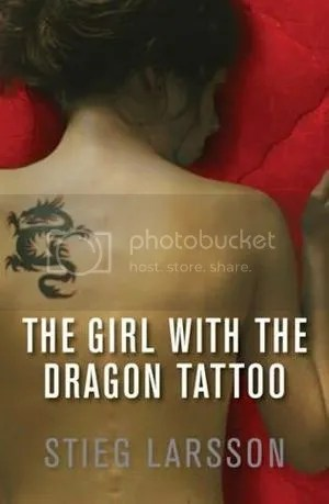 The Girl with the Dragon Tattoo Auditions