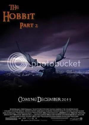 The Hobbit Open Casting Calls Extras