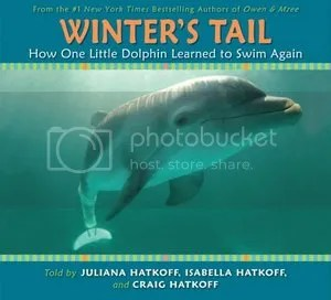 Dolphin Tale Open Casting Call