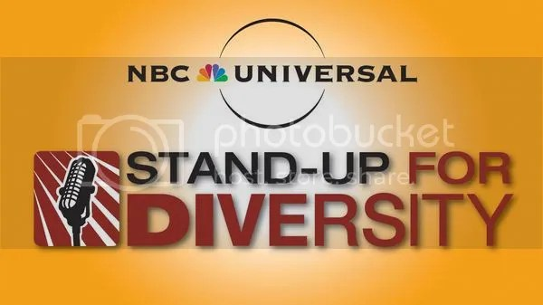 NBC Universal Diversity Scholarship
