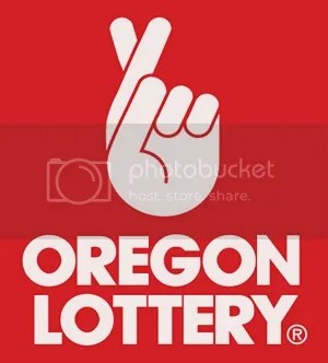 Oregon Lottery Holiday Commercial