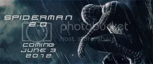 Spiderman Reboot Auditions and Casting Information