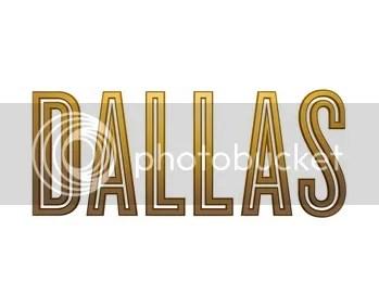 Dallas Season 3 Casting Calls and Auditions