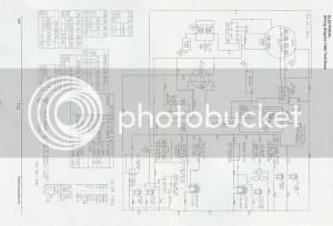 I need a wire diagram for 9901 trailblazer  Polaris ATV