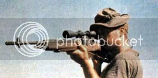 a0hzcm 9 Sniper Paling TOP Di Dunia