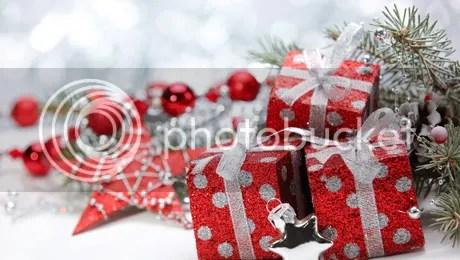 Χριστουγεννιάτικα δώρα για παιδιά που μόλις αρχίσατε να βγαίνετε