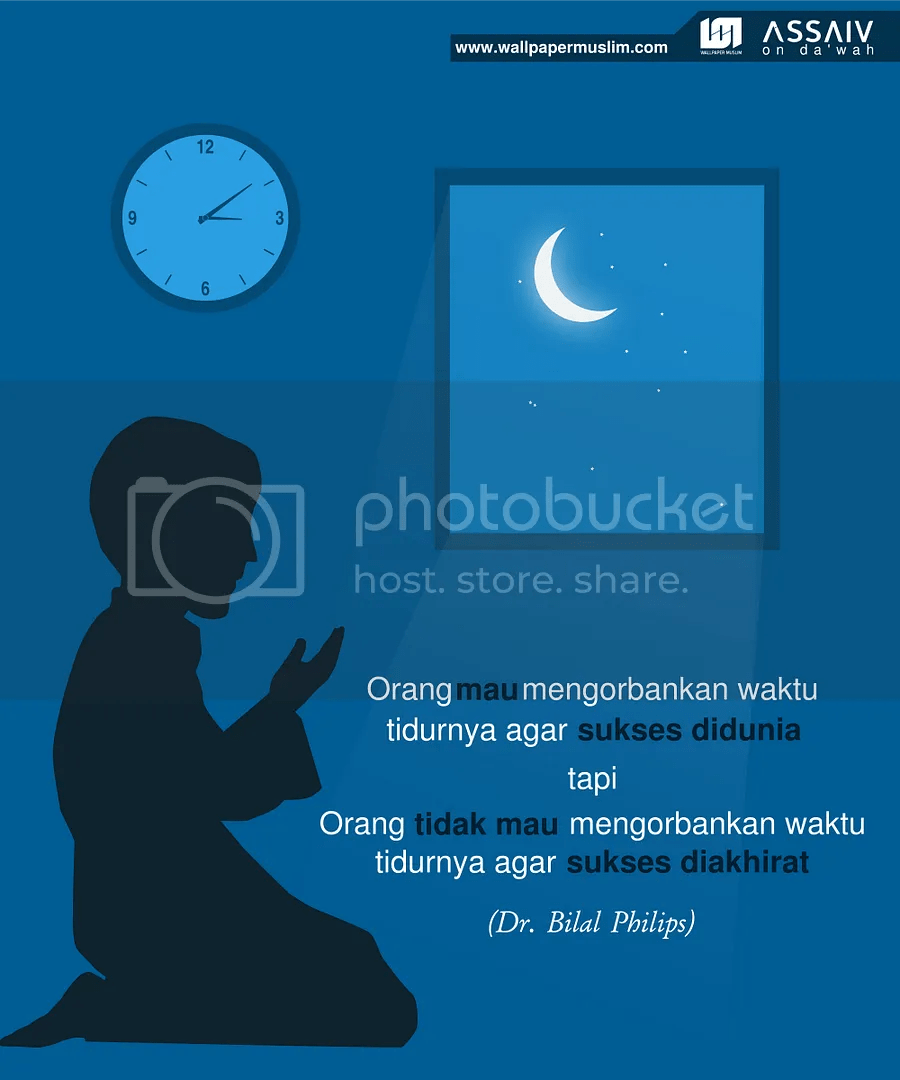 photo bangun_malam_fan70f_zpsydlwmdh1.png