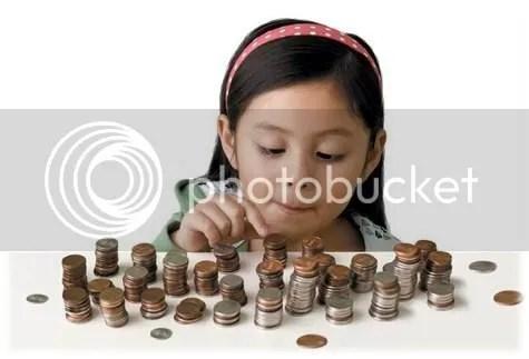 photo kids-money_zps35642d21.jpg