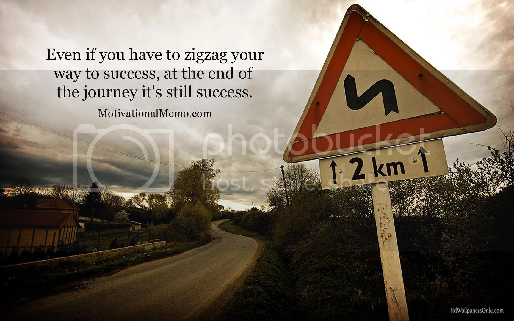 photo motivational-wallpapers-2_zpsbmwrxtba.jpg