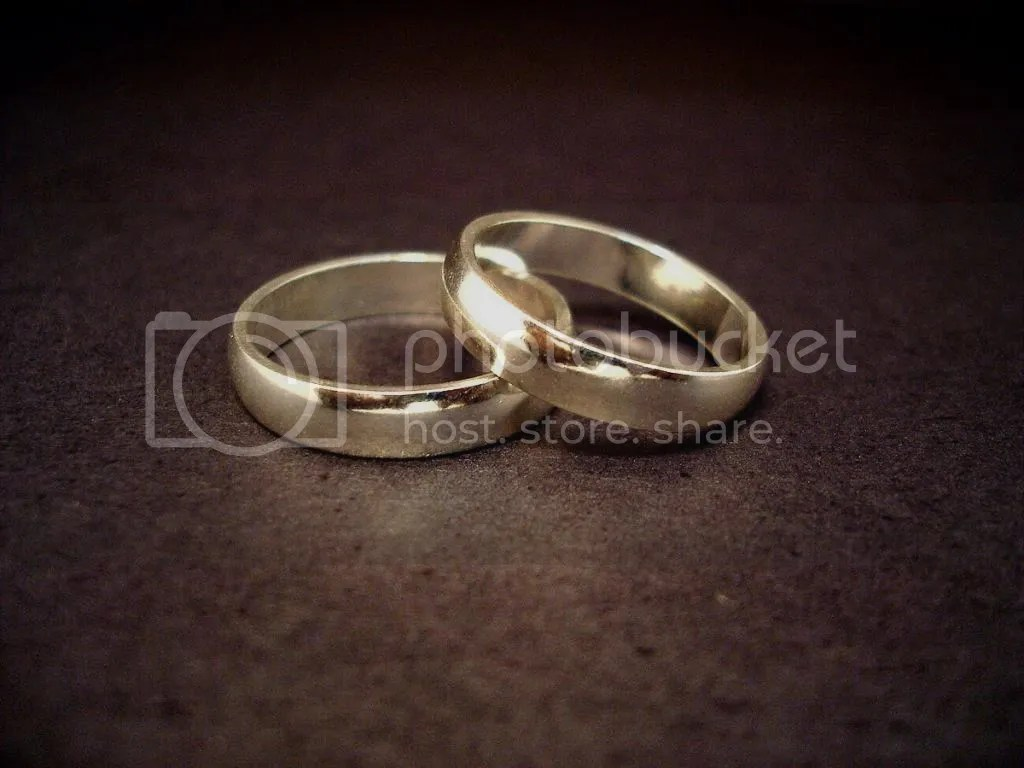 Edisi cari jodoh :) photo wedding-rings_zps7535a6cb.jpg