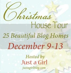 Sidebar photo ChristmasHouseToursidebar_zps30afa66a.jpg