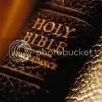 bible photo: the Bible bible-1-150x150.jpg