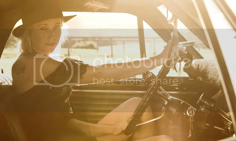 afternoon light,driving,car