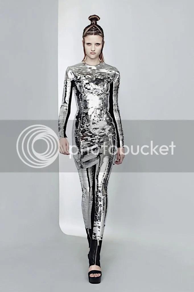 chrome,silver,metal,shiny