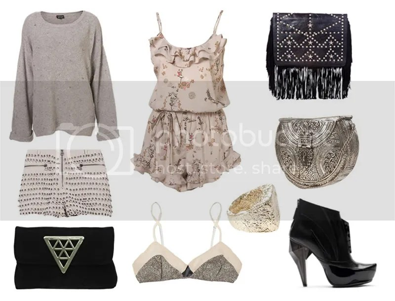 shopping,pastel,outfis