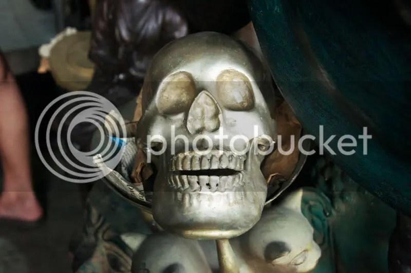 metal,skull,markets