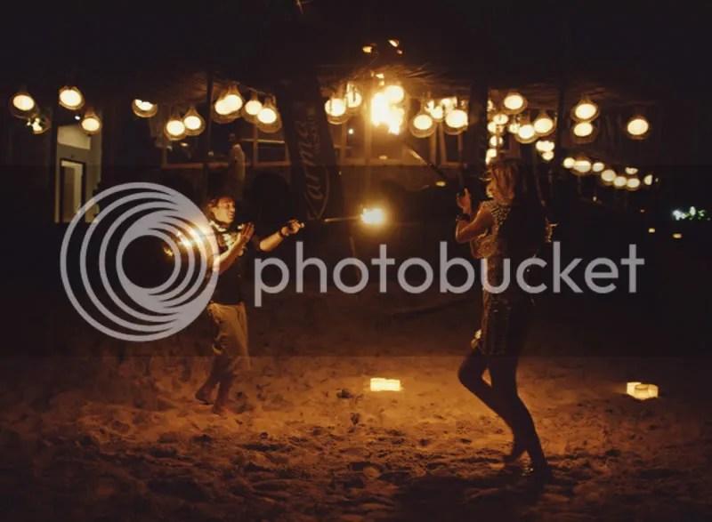 fire dancing,party,fire,light