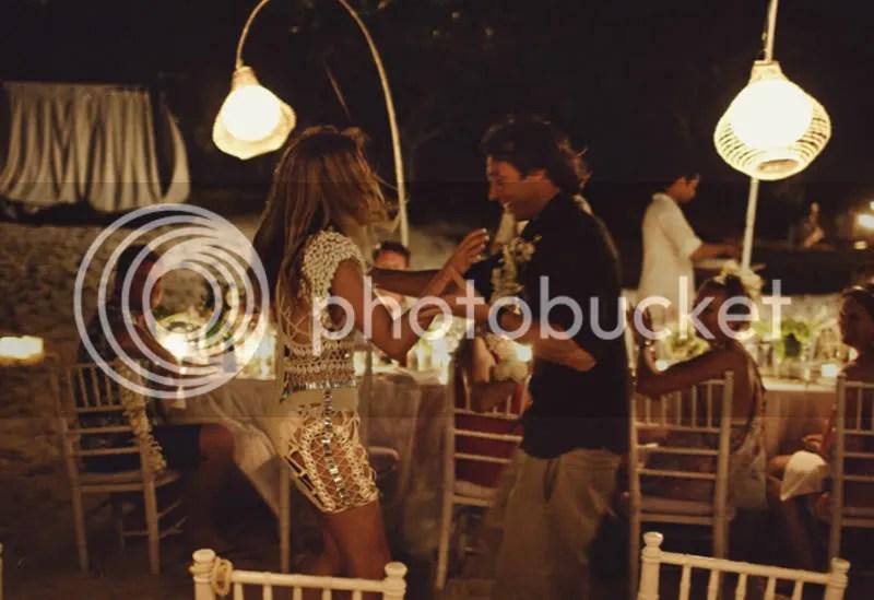 dancing,wedding,crochet,party
