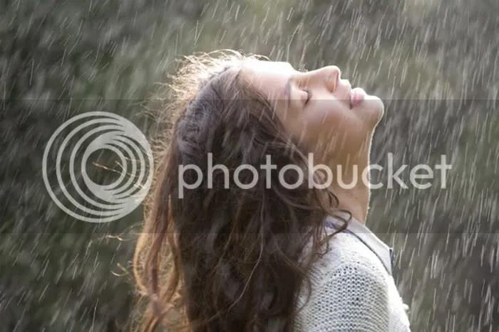 rain,storm,wet