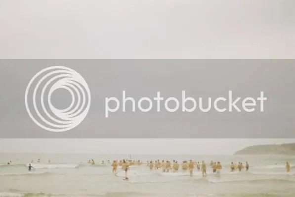 retro,summer,beach