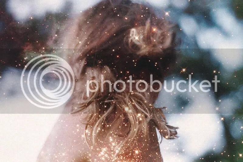 hair,mystical