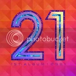 https://i1.wp.com/i923.photobucket.com/albums/ad76/VIPTHAILAND2010/2ne1-toanyone.jpg