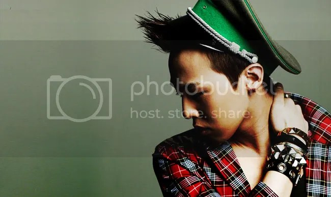 https://i1.wp.com/i923.photobucket.com/albums/ad76/VIPTHAILAND2010/G-Dragon.jpg