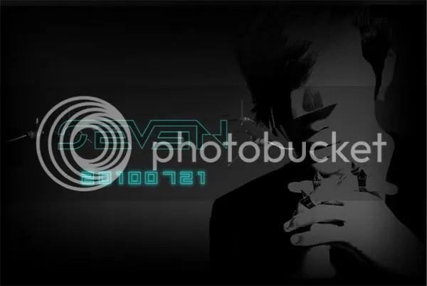 https://i1.wp.com/i923.photobucket.com/albums/ad76/VIPTHAILAND2010/se7en-3.jpg