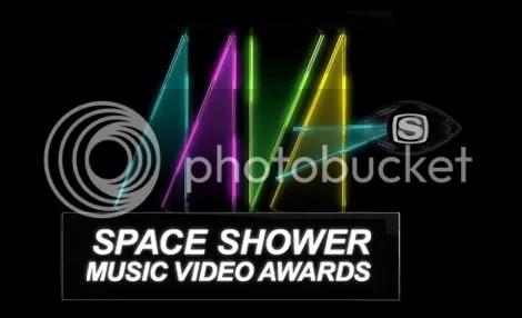 https://i1.wp.com/i923.photobucket.com/albums/ad76/VIPTHAILAND2010/space_shower02.jpg