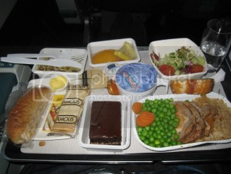 road less traveled | http://www.flyertalk.com/forum/religious-travelers/1179781-cathay-pacific-jfk-hkg-kosher-meals-first-class-2.html