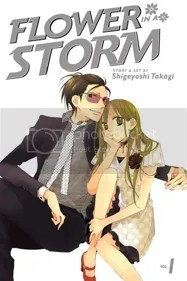 photo FlowerinaStorm_zpscde532c2.png