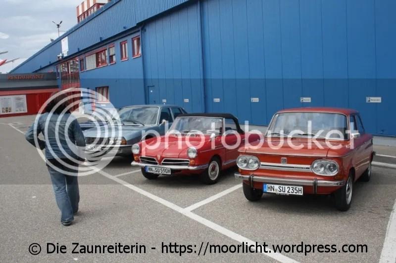 photo museum20sinsheim20919_zpsj3m41hhe.jpg