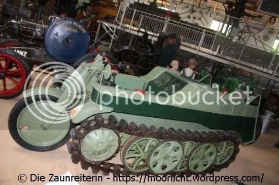 photo museum20sinsheim20951_zpsstr5lcpi.jpg