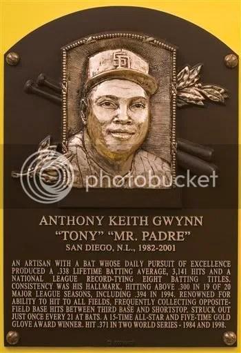 https://i1.wp.com/i93.photobucket.com/albums/l43/punkadiddle/tony_gwynn_hall_of_fame_plaque.jpg