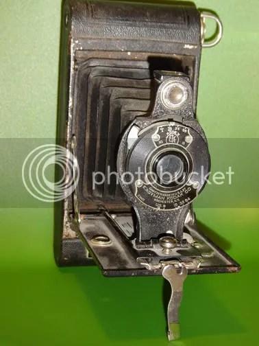Kodak Hawk-Eye Model B no.2