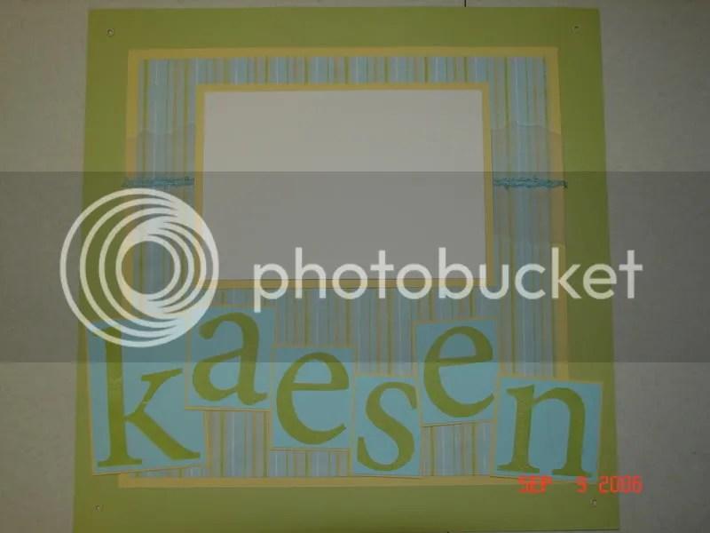 kaesen