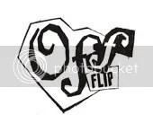 off flip