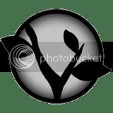Greenleaf Logo New
