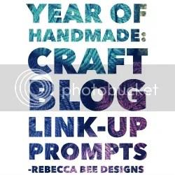 Rebecca Bee Designs