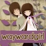 Wayward Girl