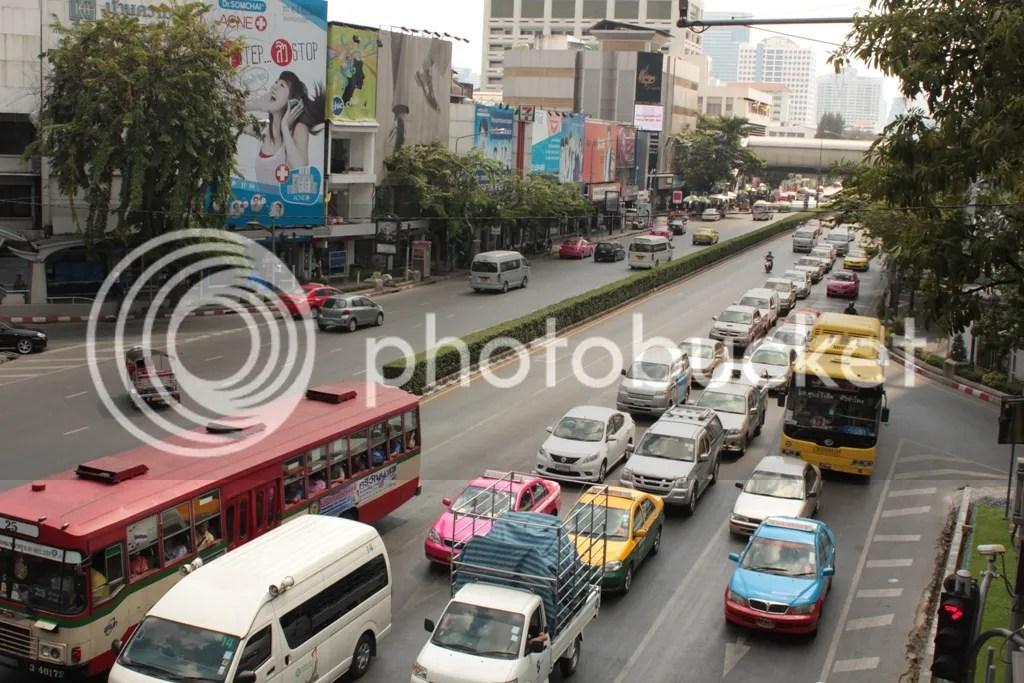 photo bangkok.jpg