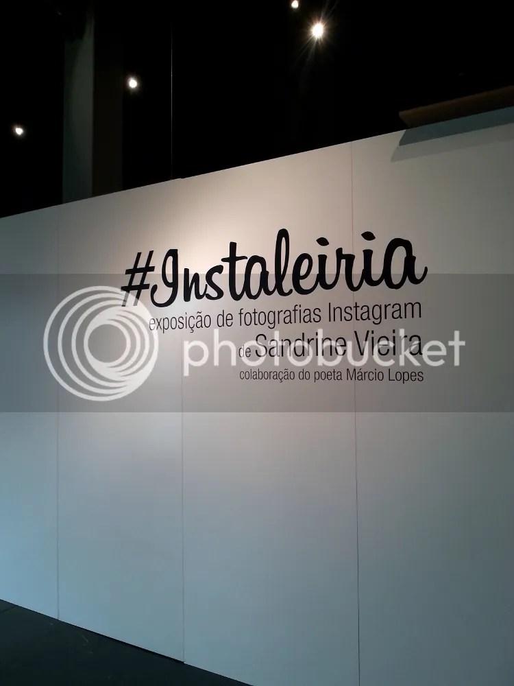 photo instaleiria4.jpg
