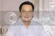 dr Andreas Widjaja SpPD  Karangwulansari, Semarang