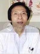 dr. Oetjoeng Handajanto,  Sukajadi, Bandung