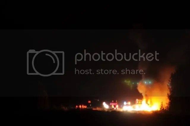 2011-05-29-FireFlame-1