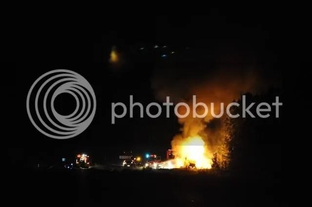 2011-05-29-FireFlame-5