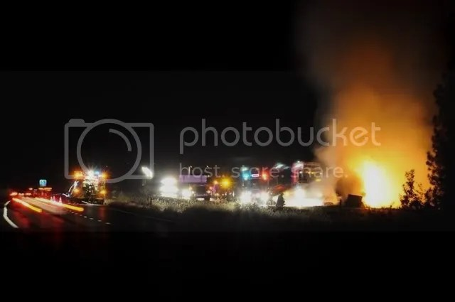 2011-05-29-FireFlame-7