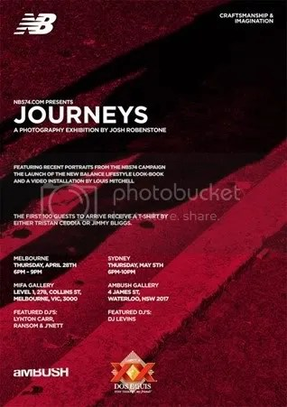 Journey_Exhibition-Web