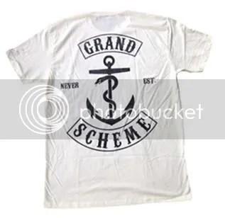 Cmbnd - Grand Scheme - Anchor[24]